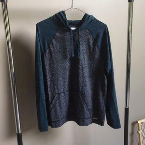 Tony Hawk sweatshirt